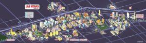 las-vegas-mapa