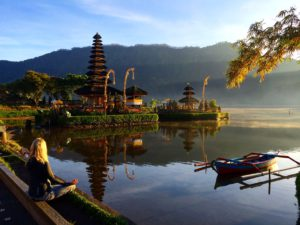 Indonesie 1443 – kopie