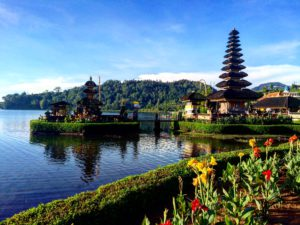 Indonesie 1449 – kopie