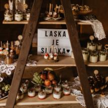 svatba_lucka a marek (1 of 1)-220
